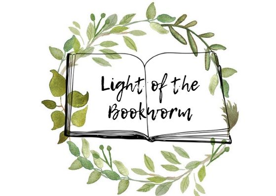 Light of the Bookworm